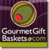 Gourmet Gift Baskets Promotional Code