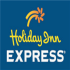 Holiday Inn Express promotion code