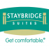 Staybridge Suites promotion code
