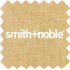 Smith & Noble Promotion Code
