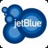 JetBlue promotion code