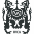 RVCA Promotion Code