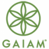 Gaiam promotion code
