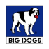 Big Dogs promotional code