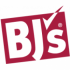 BJ's Wholesale Club coupon code