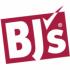 BJ's Wholesale Club coupon code
