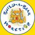 Build-A-Bear Workshop promo code
