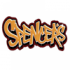 Spencers Promo Code