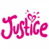 Justice coupon code