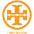 Tory Burch promotion code
