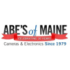 Abe's of Maine promotion code