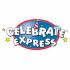 Celebrate Express coupon code