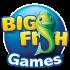 Big Fish Games coupon code