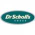Dr Scholls promo code