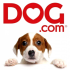 Dog.com promotional code
