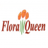FloraQueen coupon code