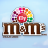 My M&M's Coupon Code