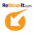 ReStockIt.com Coupon Code