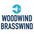 Woodwind & Brasswind Promo Code