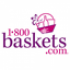 1-800-Baskets.com promotion code