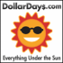 DollarDays Promotion Code