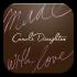 Carol's Daughter Promo Code