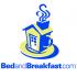 BedandBreakfast.com promo code