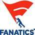 Fanatics Coupon Code