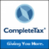 CompleteTax Promotion Code