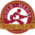 Gold Medal Wine Club promotion code