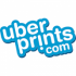 UberPrints.com coupon code