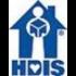 HDIS Coupon Code