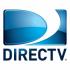 DirecTV promotion code