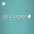 Air & Water promotion code