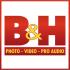 B & H Photo Promo Code
