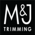 M&J Trimming Promotion Code
