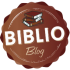 Biblio Promotion Code