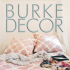 Burke Decor discount code