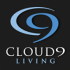 Cloud 9 Living Promotion Code