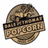 Dale and Thomas Popcorn Promotion Code