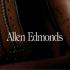 Allen Edmonds Promo Code
