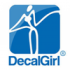 DecalGirl coupon code