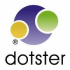Dotster.com coupon code
