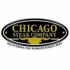Chicago Steak Company promo code