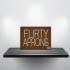 Flirty Aprons coupon code