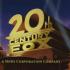 Fox Shop promo code