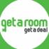 GetARoom.com coupon code