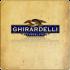 Ghirardelli Chocolate coupon code