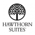 Hawthorn Suites coupon code