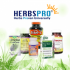 HerbsPro.com promo code